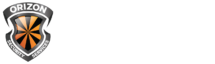 Orizon Security Services